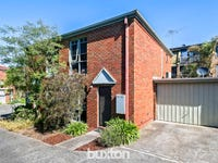 5/274 Nepean Highway, Seaford, Vic 3198