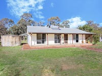 34 Glenbrook Road, Currabubula, NSW 2342