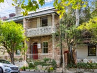 126 Rowntree Street, Birchgrove, NSW 2041