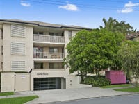 10/17 Lather Street, Southport, Qld 4215