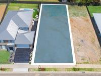 33 Epaulet Circuit, Jordan Springs, NSW 2747