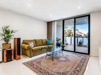 3/90 Riverview Road, Earlwood, NSW 2206
