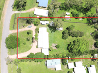 4 Helix Street, Bluewater, Qld 4818
