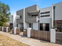 10 Catalina Court, Ballarat East, Vic 3350