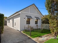 2 Sunderland Street, Mayfield, NSW 2304