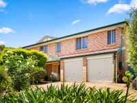 24 Paula Pearce Place, Bella Vista, NSW 2153