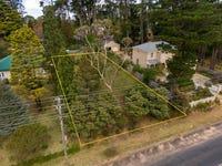 205 Govetts Leap Road, Blackheath, NSW 2785