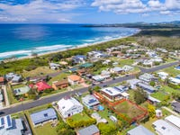 Lot 2/66 Pacific Street, Corindi Beach, NSW 2456