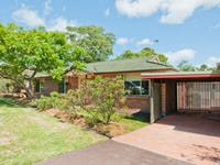11/31 Julianne Street, Dapto, NSW 2530