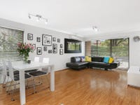 7/7-9 Norman Street, Concord, NSW 2137