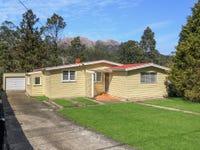 12 Penghana Road, Queenstown, Tas 7467