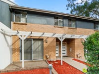 31/100 Kenyons Road, Merrylands West, NSW 2160