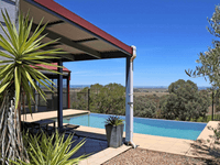 116 Saint Anthonys Creek Road, Glanmire, NSW 2795