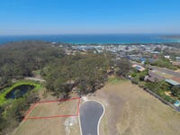 Lot, 546 Maslin Close, Red Head, NSW 2430