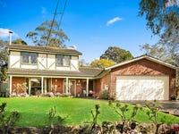 5 Doyle Place, Baulkham Hills, NSW 2153