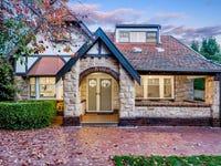 2 Webb Avenue, Glenside, SA 5065