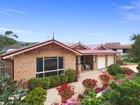 15 Bannister Drive, Erina, NSW 2250