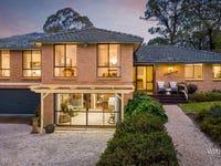 73 Sunninghill Avenue, Burradoo, NSW 2576