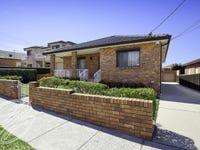 14 Seymour Street, Croydon Park, NSW 2133