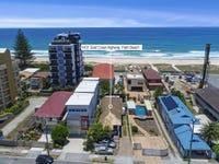 1431 Gold Coast Highway, Palm Beach, Qld 4221