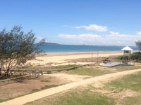 7/18 Marina Beach Pde, Mackay Harbour, Qld 4740