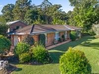 30 Bolwarra Rd, Coffs Harbour, NSW 2450