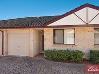 10/8-12 Fitzwilliam Road, Old Toongabbie, NSW 2146