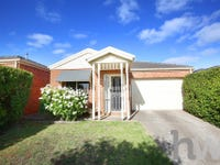 51 Oakwood Crescent, Waurn Ponds, Vic 3216