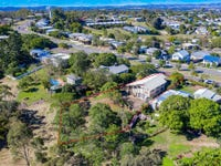 32 Parsons Road, Gympie, Qld 4570