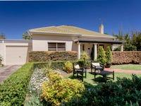 11 Illawarra Avenue, Hove, SA 5048