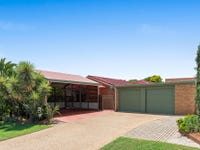 8 Dunvegan Place, Carindale, Qld 4152