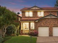 3 Blue Gum Drive, East Ryde, NSW 2113