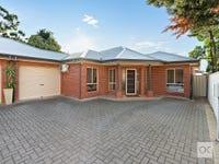 183B Portrush Road, Maylands, SA 5069