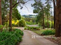3 Sunnyside Terrace, Emerald, Vic 3782