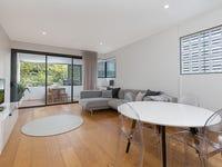 104/467 Miller Street, Cammeray, NSW 2062
