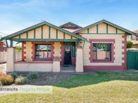 20 Panmure Place, Woodville North, SA 5012