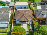 179 Macdonnell Road, Margate, Qld 4019