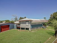 29 Murphy Road, Zillmere, Qld 4034