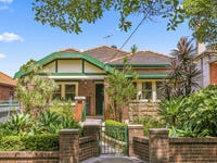 36 Dunmore Street North, Bexley, NSW 2207