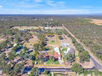 92-96 Torkington Road, Londonderry, NSW 2753