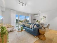 6/10 Henrietta Street, Waverley, NSW 2024