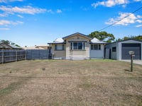 7 Hocken Street, North Mackay, Qld 4740