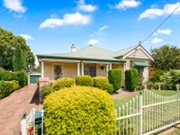 44 Melbee Street, Rutherford, NSW 2320