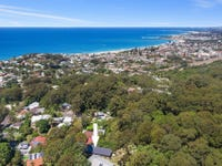 42 Asquith Street, Austinmer, NSW 2515