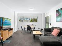 103/10-18 Meryll Avenue, Baulkham Hills, NSW 2153