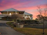 8 Emily Place, Orange, NSW 2800