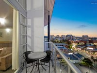 1708/96 North Terrace, Adelaide, SA 5000