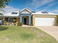 4 Fantail Avenue, Gwelup, WA 6018
