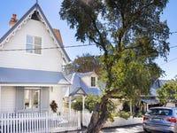 52 Clayton Street, Balmain, NSW 2041