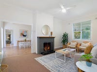 206 Dunbar Street, Stockton, NSW 2295